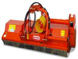 Maschio Tractor Series BELLA-BL Flail Mowers