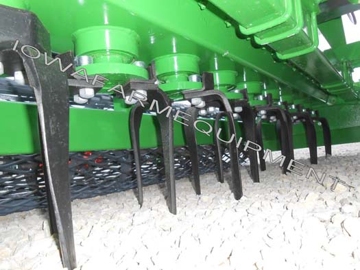 Rotary Harrow for Sale