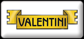 Valentini Stone Burier Tillers